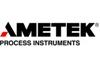 Superior Process Analyzers from AMETEK