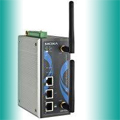 Highly Reliable Concurrent Dual-Radio Technology. The AWK-5222 is SafetyNET p-certified and ideal for industrial use.